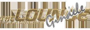 The Lounge im Gindele Logo