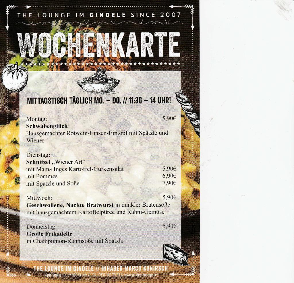 thumbnail of Mittagstisch-Mittagskarte-Gindele-KW-43-2017.pdf
